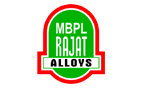 maheshwari-brazings-private-limited